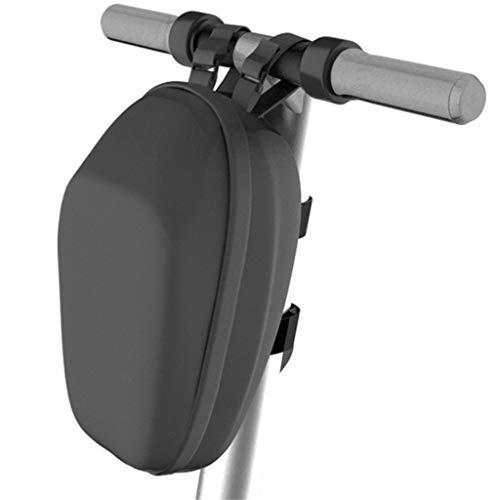 Hengzi Für Xiaomi Mijia M365 Universal Elektroroller Kopfgriff Vorne Aufbewahrungstasche