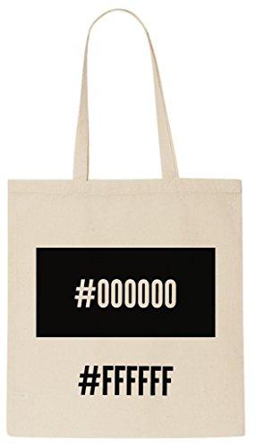 white-black-designer-photoshop-master-tote-shopping-bag