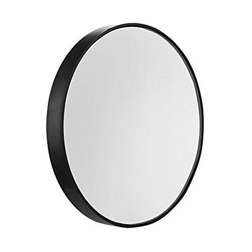 Frcolor Miroir de...