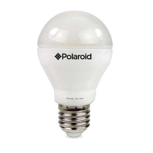 Polaroid LED Eco Line Globe E27 10W 800 lm 2700K 650-816449