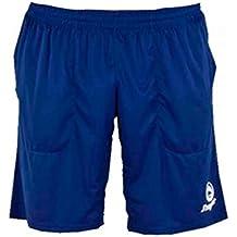 Jhayber Pantalon Corto JHAYBER Pocket Azul Indigo DA4352