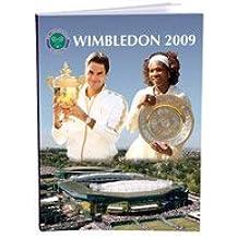 Wimbledon Annual
