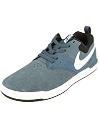 new concept 0567b 94419 Nike Sb Zoom Ejecta Herren 749752 Sneakers Turnschuhe