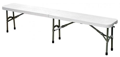 banco-de-jardin-camping-rectangular-blanco-accesorio-de-mesa-ideal-para-picnic-en-familia-o-entre-am