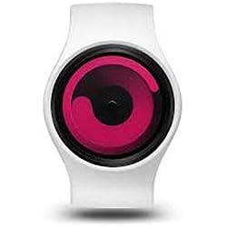 Ziiiro Unisex Watch Z0001WWM