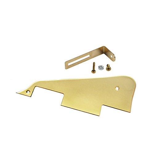 ikn-lp-pickguard-sracth-platte-mit-goldenen-halterung-fur-epiphone-les-paul-moderne-stil-e-gitarre-1