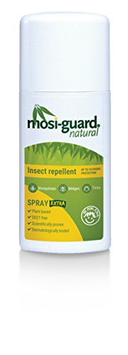 mosi-guard-natural-extra-strength-75ml-insect-repellent-spray
