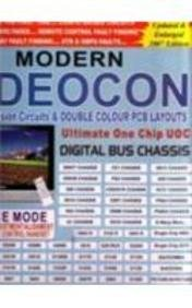 modern-videocon-colour-tv-circuits-d-c-pcb-layout