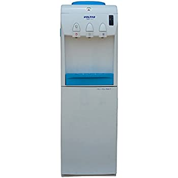 Voltas Prime F water dispenser