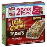 lucky-charms-treats-marshmallow-51-oz-pack-of-2-12-bars-total