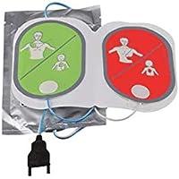 Preisvergleich für Mediana A15 Kombi-Elektroden