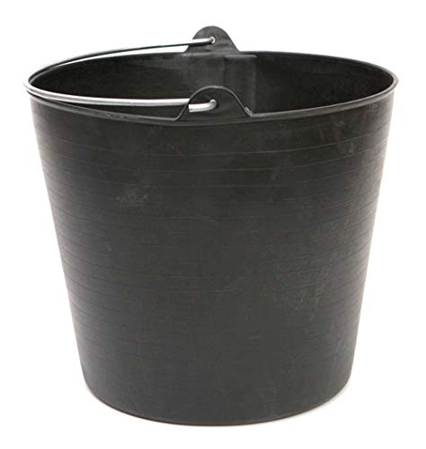31x C%2BUmG%2BL - Cubos de albañil