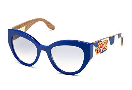 Dolce & Gabbana Sonnenbrille (DG4278 304019 52)