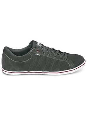 K-Swiss Hof IV SDE VNZ Sneaker Beluga / Varsity Re