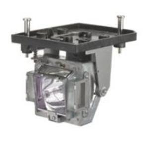 NEC Ersatzlampe NP12LP fuer NP4100 NP4100W