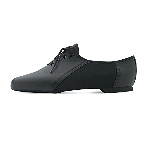 Bild von Bloch S0493 Neo Jazz/Split Sole Jazz Shoe
