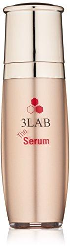3LAB Serum pour le Visage 40 ml
