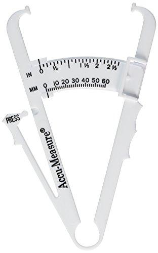 accu-measure-fitness-3000-personal-body-fat-tester