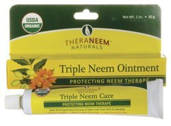 organix-south-triple-neem-ointment-fragrance-free-1-oz-by-organix