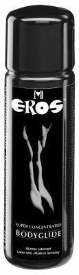 Eros Bodyglide Super Concentrated Gleitgel, 500 ml