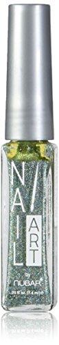 nubar-silver-green-glitter-nail-art-stripers-nail-decoration-74ml