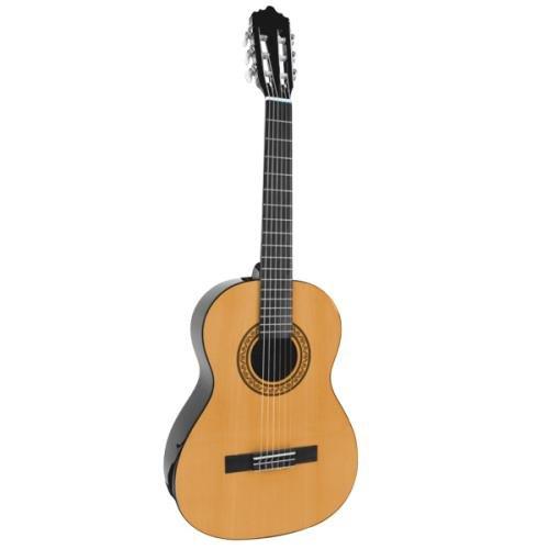 santos-martinez-sm12-principante-guitare-classique-taille-1-2