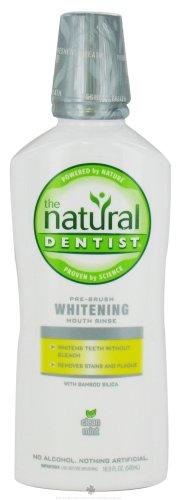 blanca-sana-pre-brush-enjuagar-limpiar-menta-dentista-natural