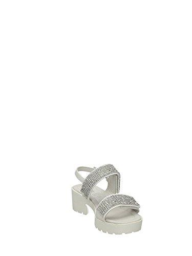 Lelli Kelly LK9482 Sandale Enfant Blanc Cassé - blanc