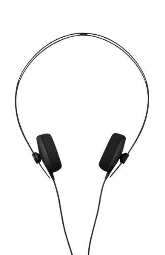 AIAIAI Tracks Bügel-Kopfhörer mit Mic schwarz - 2
