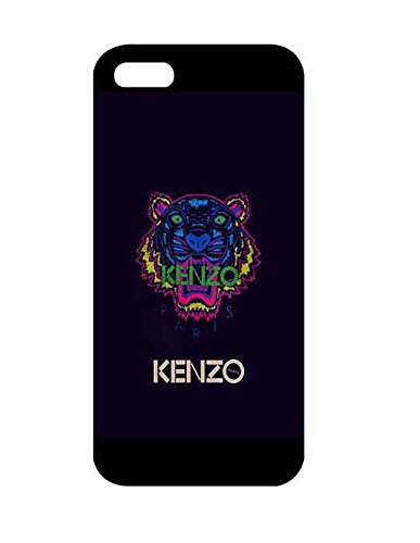 kenzo-schutzhlle-iphone-5-5s-hlle-case-durable-cute-brand-logo-cell-phone-back-shell-cover-ppnnolala