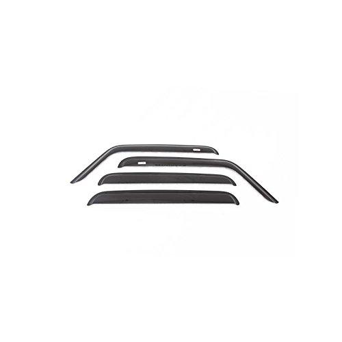 deflecteur-air-sur-porte-av-ar-jeep-grand-cherokee-wj