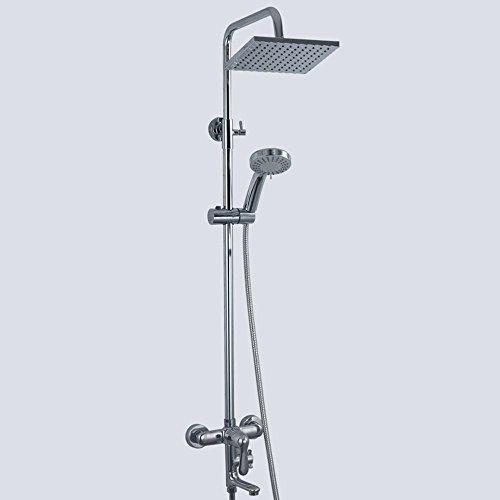 zhgi-retro-plaza-de-cobre-ducha-ducha-grifo-de-ducha-ajustable-de-salida-triple-refuerzo-superior-so