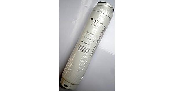 Siemens Kühlschrank Filter Wechseln : Siemens ultraclarity ersatz wasserfilter kartuschen im