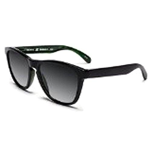 Wayfarer Sonnenbrille für Männer und Frauen