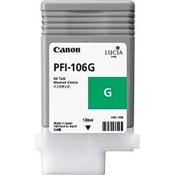CNM6628B001AA - Canon 6628B001AA