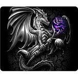 silver-dragon-customized-rectangle-mousepad-gaming-mouse-pad-mouse-mat