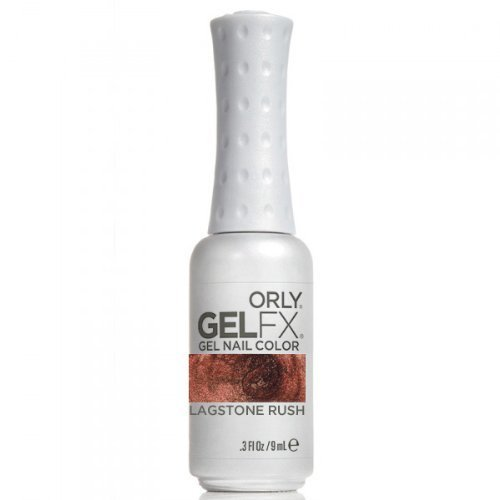 orly-gel-fx-nail-color-fall-flagstone-rush-03-ounce-by-orly