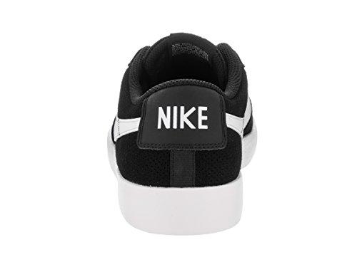 Nike Sb Blazer Vapor Scarpa Nero