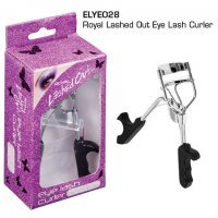 lashed-out-eye-lash-curler-royal