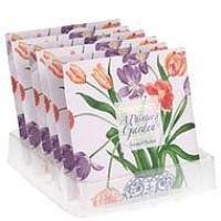 sanderson-a-painters-garden-decorative-scented-sachet