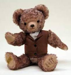 merrythought-thomas-telford-bear-14-inch-wl14tt
