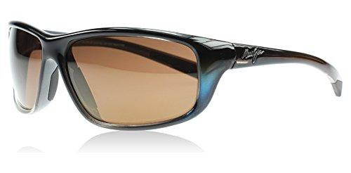 maui-jim-h278-03f-schwarz-blau-grau-spartan-reef-wrap-sunglasses-polarised-cycling-driving-lens-mirr