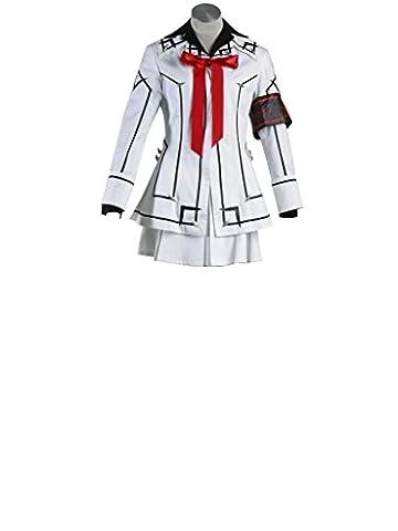 Costume De Vampire Knight - Mtxc Femmes Vampire Knight Cosplay Costume D¨¦partement