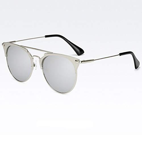 YUHANGH Unisex Classic Designer Mens Sonnenbrillen Polarisierte Spiegel Objektiv Mode Sonnenbrillen Eyewear Für Männer Frauen