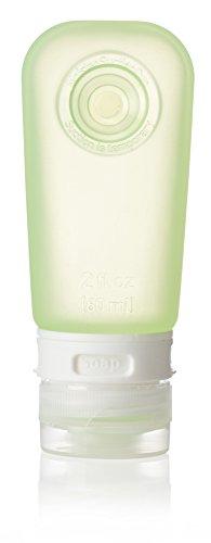 relags-vesperdose-humangear-gotoob-60-ml-farbe-grun