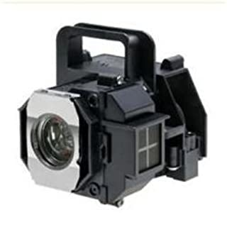 EPSON ELPLP49 Projektorlampe fuer EH-TW 2800 / 300 (B001FT8NNG) | Amazon Products