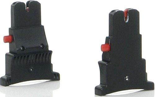 Preisvergleich Produktbild ABC-Design Adapter 9979 Römer Baby-Safe Plus SHR Autositzadapter für Amigo/Primo