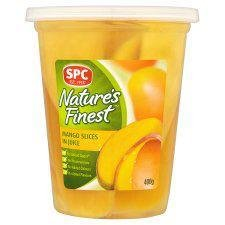 natures-finest-mango-slices-in-juice-400g