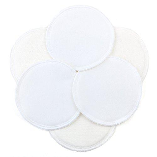 windelmanufaktur-coppette-assorbilatte-di-stoffa-e-coppette-assorbilatte-lavabili-confezione-di-3-co