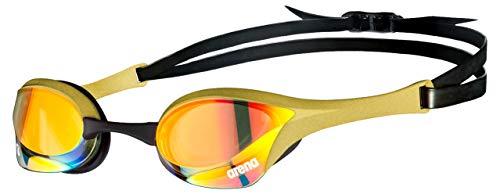Zoom IMG-1 arena goggles cobra ultra swipe